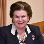 Почему именно Терешкова выступила за «обнуление» Путина: Мнение Александра Невзорова ➤ Главное.net