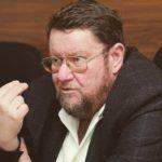 Сатановский объяснил, почему Чубайса не убирают с поста главы «убыточной» Роснано ➤ Главное.net