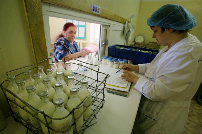 Германия интересуется российской вакциной из-за «катастрофы» в ЕСвћ¤ Главное.net