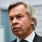 Пушков дал резкий ответ Польше по возобновлению дружеских отношений с Россией ➤ Главное.net