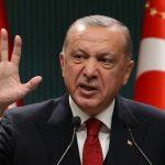 Как глава Турции «насолил» России, что теперь всем смешно ➤ Главное.net