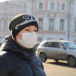 Роспотребнадзор сообщил о людях, с врожденной защитой от коронавируса ➤ Главное.net
