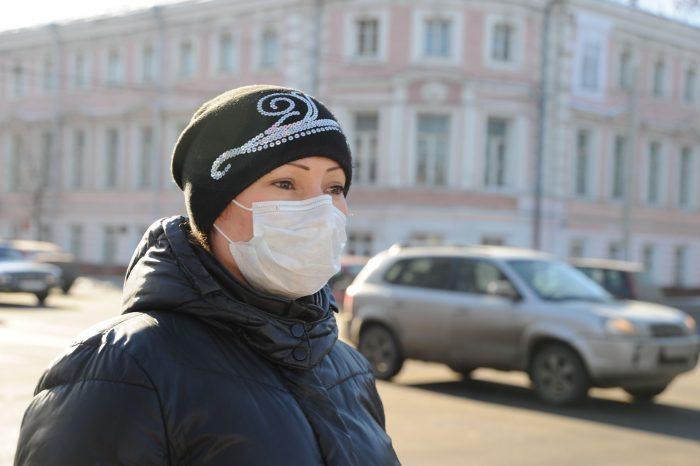 «Наша общая проблема»: Бояков хочет «поставить на место» Ефремовавћ¤ Главное.net