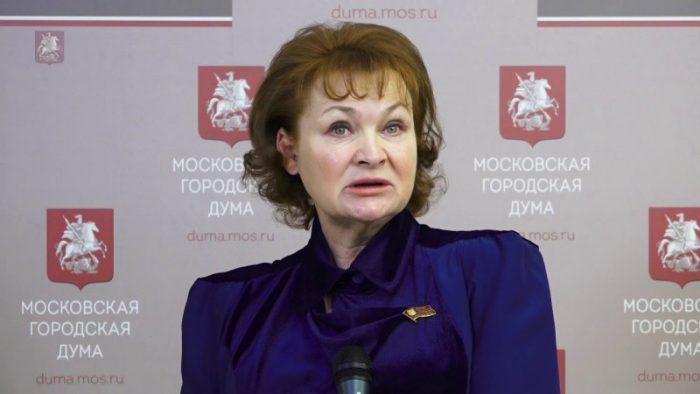 Кем был Жириновский, пока не попал в политику➤ Главное.net
