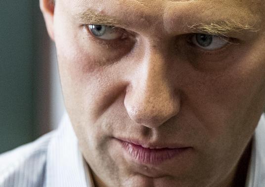 Навальному придется ответить в суде Германии за очередную ложь ➤ Главное.net