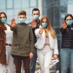 Спасет ли нас коллективный иммунитет? Инфекционист о главной особенности коронавируса ➤ Главное.net
