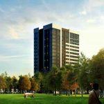 В стиле 90-х: в Екатеринбурге похищают людей из-за строительства  жилого комплекса ➤ Главное.net