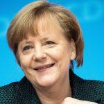 Как выглядит дом «самой влиятельной женщины мира». Квартира Ангелы Меркель ➤ Главное.net