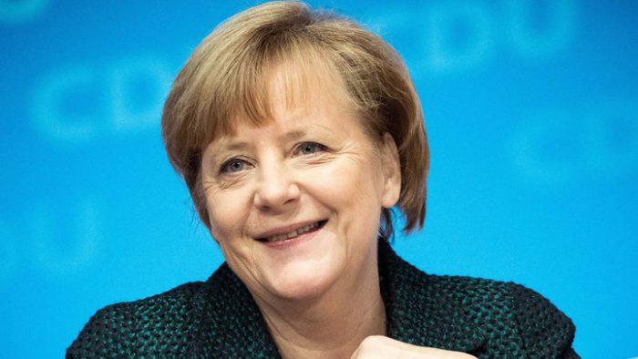 В Евросоюзе сочли неоправданными ответные санкции России➤ Главное.net