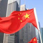 Академия наук Китая одним словом объяснила причину распада СССР ➤ Главное.net