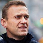 Почему Навальный хочет вернуться в Россию ➤ Главное.net