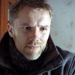 «Его нашли только через 5 месяцев». Печальная судьба 37-летнего актера Алексея Осипова ➤ Главное.net