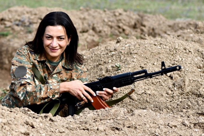 Казахи отреагировали на слова Путина про границы СССРвћ¤ Главное.net