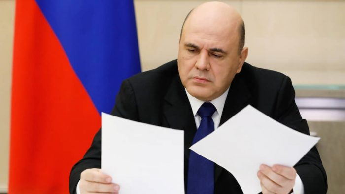 Российские истребители станут кошмаром для турецкой армиивћ¤ Главное.net