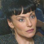 Копейка рубль бережет: Ирина Понаровская судится за прибавку к пенсии ➤ Главное.net