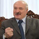 Гениальная реакция Лукашенко на ультиматум со стороны Тихановской ➤ Главное.net