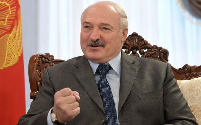 СК Белоруссии раскрыл подробности обвинений по делу задержанных россиян➤ Главное.net