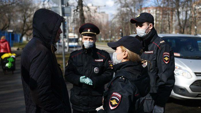 Медики назвали точное число пострадавших при взрывах на складах под Рязанью➤ Главное.net