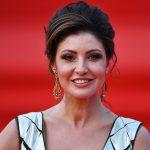 Коллега Заворотнюк рассказала правду о том, как на свет появилась младшая дочь актрисы ➤ Главное.net