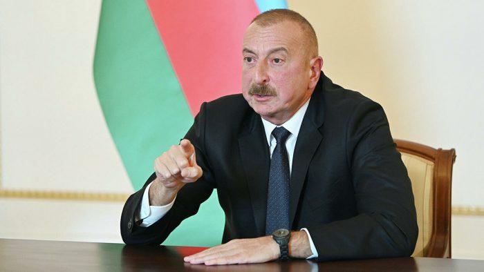 Кадыров потребовал извинений от Зеленского➤ Главное.net
