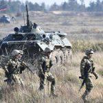 Госдума заявила о возможной десантной операции России из-за Карабаха ➤ Главное.net