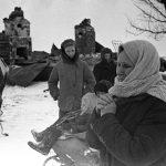 Суд признал геноцидом убийства граждан СССР нацистами в Жестяной Горке ➤ Главное.net