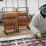 В российской колбасе нашли ДНК чумы ➤ Главное.net