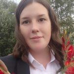 Беременная учительница умерла прямо в коридоре женской консультации ➤ Главное.net