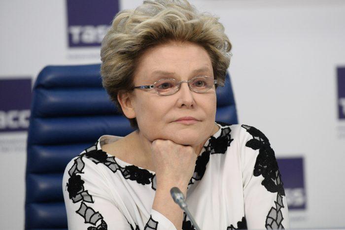 «Прощать не буду»: Рудковская о ссоре с Малаховымвћ¤ Главное.net