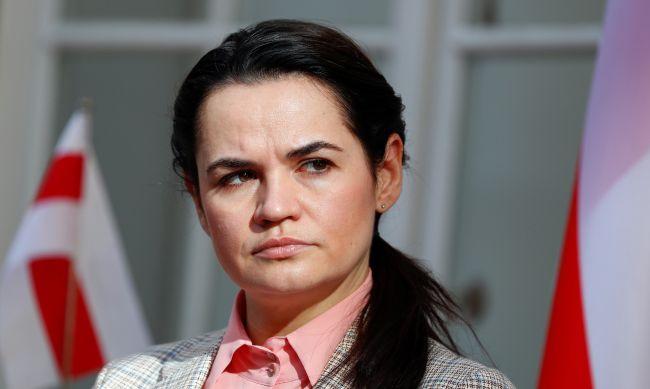Бывший муж Рудковской поздравил продюсера с пополнением➤ Главное.net