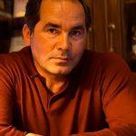 «Обманывает всех»: Ахмедов высказался про обращение Варданяна к Путину ➤ Главное.net