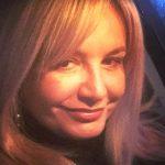 «Тетя не рукопожатная и помойная чайка»: экс-жена продюсера «ДОМ-2» про Варвину ➤ Главное.net