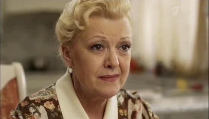 «Прощать не буду»: Рудковская о ссоре с Малаховым➤ Главное.net