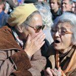 Россиян призвали разобраться с пенсионными накоплениями до 1 декабря ➤ Главное.net