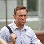 «Ситуация с Навальным исчерпана»: Генсек Совета Европы посетила Россию ➤ Главное.net