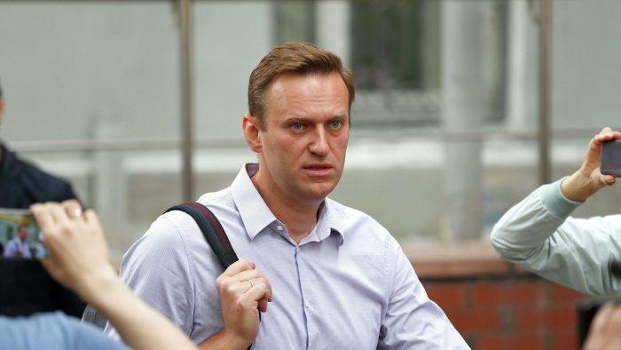 Мясников объяснил, почему власти Белоруссии не ввели карантин➤ Главное.net
