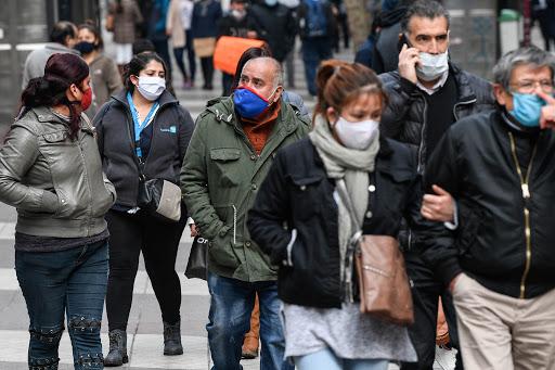 Ученые предупредили о новой страшной эпидемии ➤ Главное.net