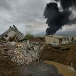 «Авиация решает»: Стрелков про армянскую «ловушку» в Карабахе ➤ Главное.net