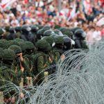 «Угроза терроризма»: Лукашенко сделал заявление ➤ Главное.net