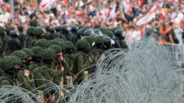 Ошибка Хрущёва, которая аукается нам до сих пор➤ Главное.net