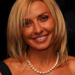 «Таню нужно спасать!»: подруга Овсиенко рассказала, что певица спивается с мужем ➤ Главное.net