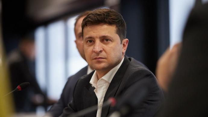 Soha: Украина оконфузилась после нелепой шутки над кораблём ВМФ России➤ Главное.net