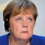 Германию ждет крах экономики ➤ Главное.net