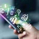Приложения, которые нужно срочно удалить со смартфона ➤ Главное.net