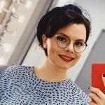 Брухунова показала сына от Петросяна крупным планом ➤ Главное.net