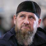 Кадыров готов покинуть пост из-за позиции по Макрону ➤ Главное.net