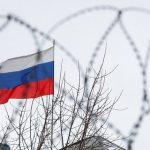 Еще две страны поддержали санкции против России из-за Навального ➤ Главное.net