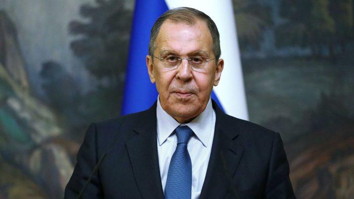 ВЦИОМ: 76 % россиян проголосовали за поправки в Конституцию➤ Главное.net