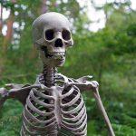 «50% мужчин и 25% женщин»: как россияне разрушают собственные кости ➤ Главное.net