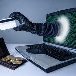 Россиян предупредили о новой схеме мошенников ➤ Главное.net